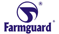 Farmguard LOGO,from chinese-sprayer.com,hand sprayer and battery sprayer high quality supplier