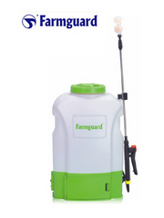 Farmguard,Sprayers,Battery Sprayer,Electric Sprayer,High Qualtiy SPrayer ,model:GF-16D-05C sprayer from chinese-sprayer.com