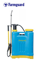 Farmguard,Knapsack Sprayers,Battery Sprayer,Electric Sprayer,High Qualtiy SPrayer ,model:GF-16S-01C sprayer from chinese-sprayer.com