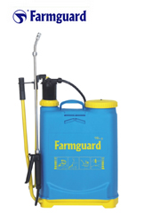 Farmguard,Knapsack Sprayers,Battery Sprayer,Electric Sprayer,High Qualtiy SPrayer ,model:GF-16S-01Z sprayer from chinese-sprayer.com