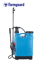 Farmguard,Knapsack Sprayers,Battery Sprayer,Electric Sprayer,High Qualtiy SPrayer ,model:GF-16S-02C sprayer from chinese-sprayer.com