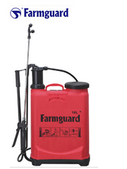 Farmguard,Knapsack Sprayers,Battery Sprayer,Electric Sprayer,High Qualtiy SPrayer ,model:GF-16S-02Z sprayer from chinese-sprayer.com