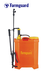 Farmguard,Knapsack Sprayers,Battery Sprayer,Electric Sprayer,High Qualtiy SPrayer ,model:GF-16S-033Z sprayer from chinese-sprayer.com