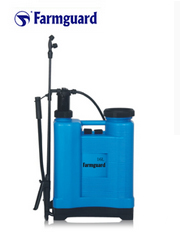 Farmguard,Knapsack Sprayers,Battery Sprayer,Electric Sprayer,High Qualtiy SPrayer ,model:GF-16S-03C sprayer from chinese-sprayer.com