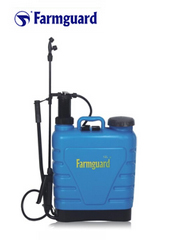Farmguard,Knapsack Sprayers,Battery Sprayer,Electric Sprayer,High Qualtiy SPrayer ,model:GF-16S-04C sprayer from chinese-sprayer.com