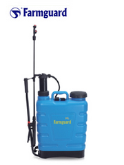 Farmguard,Knapsack Sprayers,Battery Sprayer,Electric Sprayer,High Qualtiy SPrayer ,model:GF-16S-05C sprayer from chinese-sprayer.com