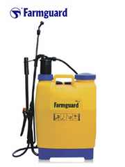 Farmguard,Knapsack Sprayers,Battery Sprayer,Electric Sprayer,High Qualtiy SPrayer ,model:GF-16S-06C sprayer from chinese-sprayer.com