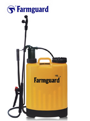 Farmguard,Knapsack Sprayers,Battery Sprayer,Electric Sprayer,High Qualtiy SPrayer ,model:GF-16S-07C sprayer from chinese-sprayer.com