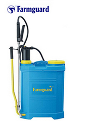 Farmguard,Knapsack Sprayers,Battery Sprayer,Electric Sprayer,High Qualtiy SPrayer ,model:GF-16S-08Z sprayer from chinese-sprayer.com