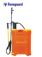 Farmguard,Knapsack Sprayers,Battery Sprayer,Electric Sprayer,High Qualtiy SPrayer ,model:GF-16S-09Z sprayer from chinese-sprayer.com
