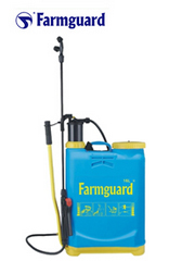 Farmguard,Knapsack Sprayers,Battery Sprayer,Electric Sprayer,High Qualtiy SPrayer ,model:GF-16S-21Z sprayer from chinese-sprayer.com