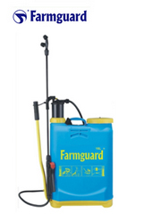 Farmguard,Knapsack Sprayers,Battery Sprayer,Electric Sprayer,High Qualtiy SPrayer ,model:GF-16S-25Z sprayer from chinese-sprayer.com