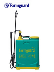 Farmguard,Knapsack Sprayers,Battery Sprayer,Electric Sprayer,High Qualtiy SPrayer ,model:GF-16S-30Z sprayer from chinese-sprayer.com