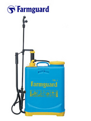 Farmguard,Knapsack Sprayers,Battery Sprayer,Electric Sprayer,High Qualtiy SPrayer ,model:GF-16S-31Z sprayer from chinese-sprayer.com