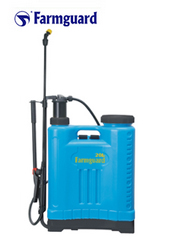 Farmguard,Knapsack Sprayers,Battery Sprayer,Electric Sprayer,High Qualtiy SPrayer ,model:GF-20S-01C sprayer from chinese-sprayer.com