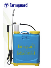 Farmguard,Knapsack Sprayers,Battery Sprayer,Electric Sprayer,High Qualtiy SPrayer ,model:GF-20S-01Z sprayer from chinese-sprayer.com