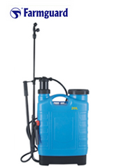 Farmguard,Knapsack Sprayers,Battery Sprayer,Electric Sprayer,High Qualtiy SPrayer ,model:GF-20S-02C sprayer from chinese-sprayer.com