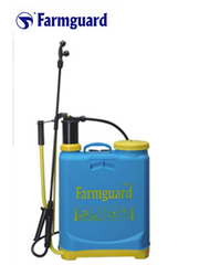 Farmguard,Knapsack Sprayers,Battery Sprayer,Electric Sprayer,High Qualtiy SPrayer ,model:GF-20S-02Z sprayer from chinese-sprayer.com