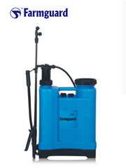 Farmguard,Knapsack Sprayers,Battery Sprayer,Electric Sprayer,High Qualtiy SPrayer ,model:GF-20S-03C sprayer from chinese-sprayer.com