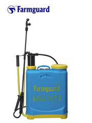 Farmguard,Knapsack Sprayers,Battery Sprayer,Electric Sprayer,High Qualtiy SPrayer ,model:GF-20S-03Z sprayer from chinese-sprayer.com