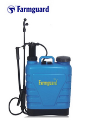 Farmguard,Knapsack Sprayers,Battery Sprayer,Electric Sprayer,High Qualtiy SPrayer ,model:GF-20S-04C sprayer from chinese-sprayer.com