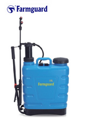 Farmguard,Knapsack Sprayers,Battery Sprayer,Electric Sprayer,High Qualtiy SPrayer ,model:GF-20S-05C sprayer from chinese-sprayer.com