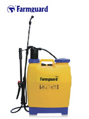 Farmguard,Knapsack Sprayers,Battery Sprayer,Electric Sprayer,High Qualtiy SPrayer ,model:GF-20S-06C sprayer from chinese-sprayer.com