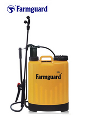 Farmguard,Knapsack Sprayers,Battery Sprayer,Electric Sprayer,High Qualtiy SPrayer ,model:GF-20S-07C sprayer from chinese-sprayer.com